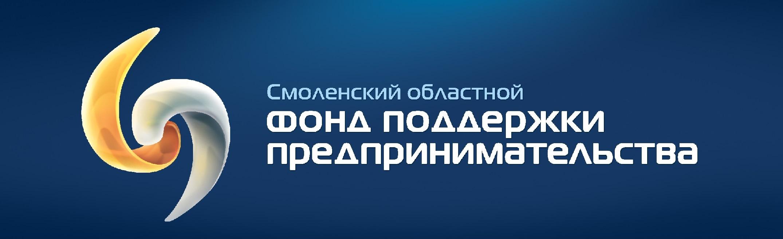 Кредит по паспорту во Владимире - Деньги в долг